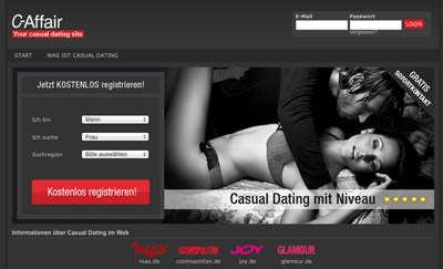 sexdate zonder kosten amateur erotik video
