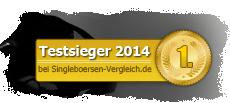C-Date-Testsieger-2014