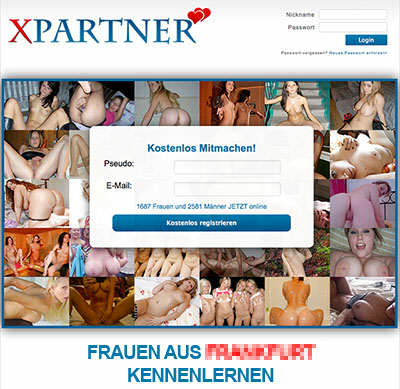 sex dates münster erotic video kostenlos