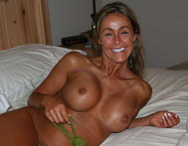 free sexy web cams kostenlose pornovideos mit reifen frauen