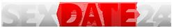 Sexdate24 Logo