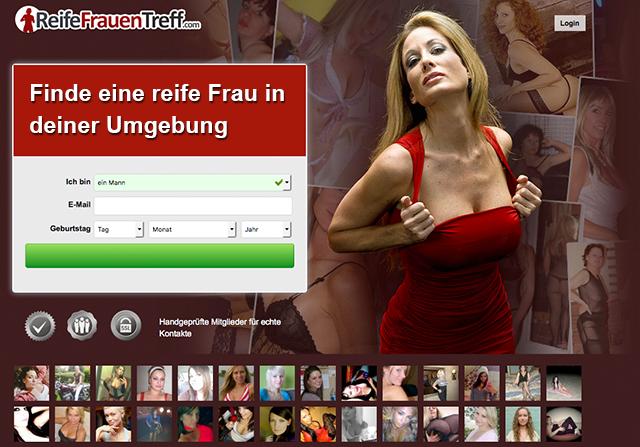dating seiten schweiz Lünen