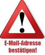 E-Mail-Adresse-bestateigen
