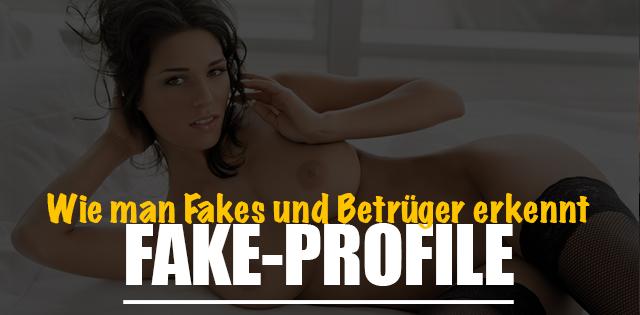 Fake-Profile-beim-Sex-Dating-erkennen