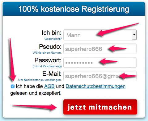 Registrierung-bei-XPartner-01