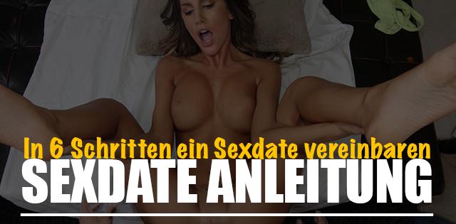 Sexdate-Anleitung-in-6-Schritten-ein-Sexdate-vereinbaren