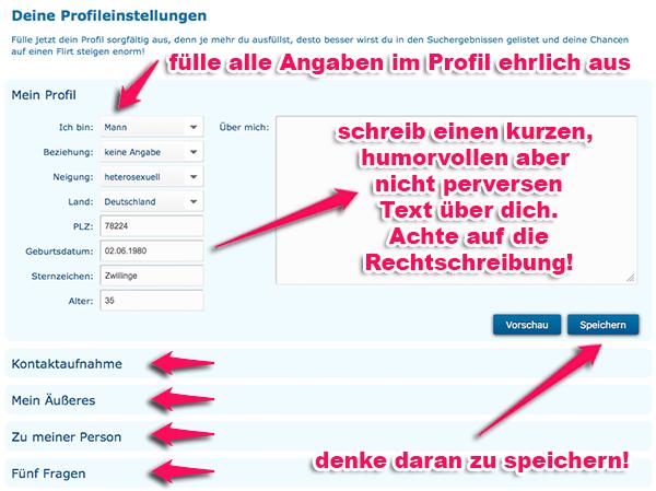 XPartner-Profil-erstellen