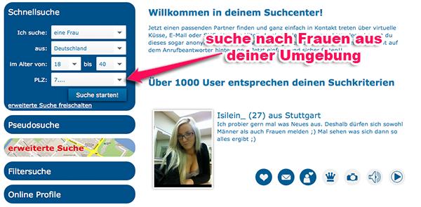 XPartner-suche-nach-Frauen-aus-der-Umgebung