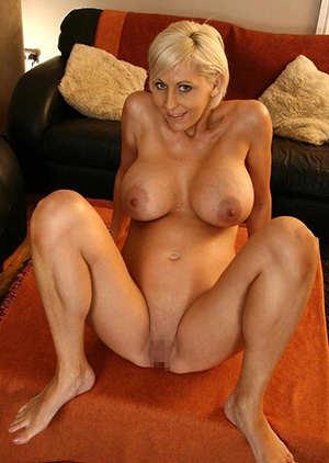 single suchen sex massage